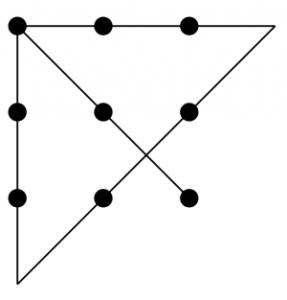 nueve-puntos-conectados