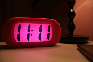 1111-alarm-clock-dreams-pink-favim-com-243186