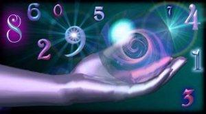 Numerology-02